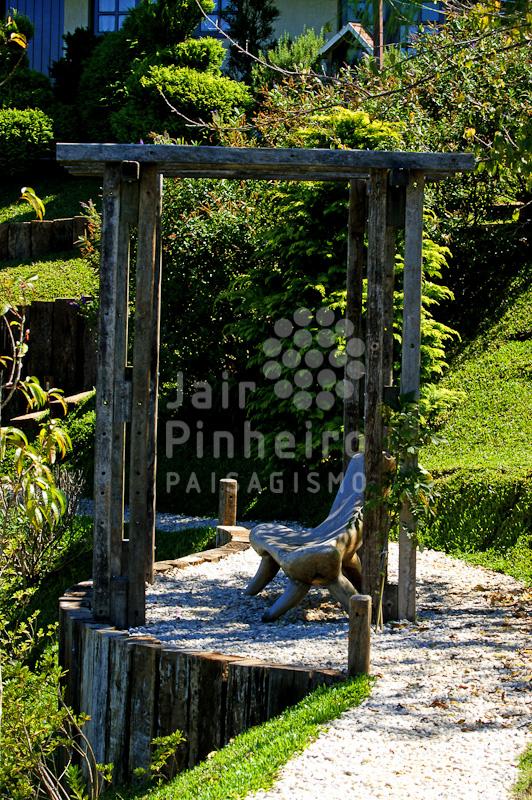Jair-Pinheiro-Paisagismo-45